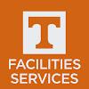 UT FacilitiesServices