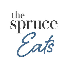The Spruce