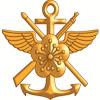 國防部政治作戰局