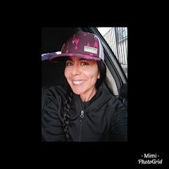 Amy Velasco