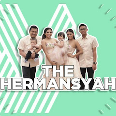 Cover Profil The Hermansyah A6