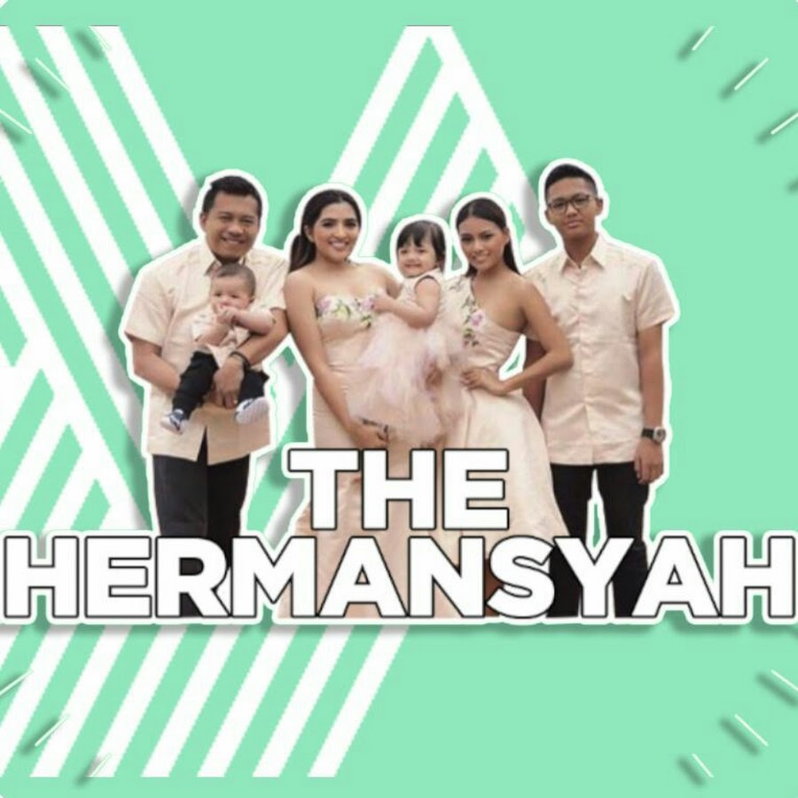 The Hermansyah A6 - YouTube