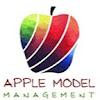 Apple Model Management