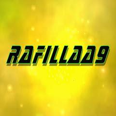 RafiLLaa9