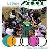 Community Action Board Santa Cruz County, Inc.
