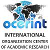 Ocerint International