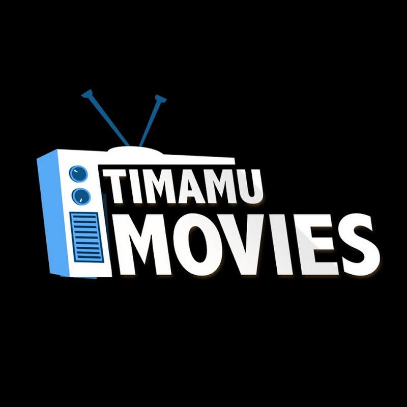 Timamu TV