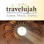 Travelujah