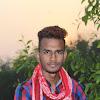 Helim Hasan Akash
