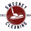 Sweeney Cleaning Co