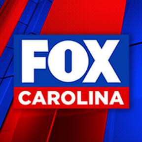 South Carolina on FREECABLE TV