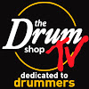 thedrumshopnewcastle