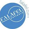 falafelsoftware