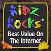 Kidz Rocks, Inc.