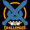 WoW Challenges