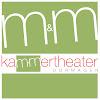 Kammertheater Dormagen