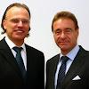 Rechtsanwälte Wirtschaftsstrafrecht Berlin