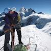 Alpinschule BERGFALKE