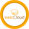 eastCloud LLC.