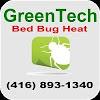 GreenTech Bed Bug Exterminators Toronto