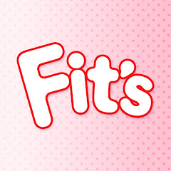 Fit?s YouTube??