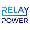 Relay Power