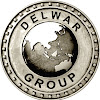 Delwar Group