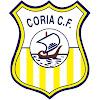 Coria Club de Futbol