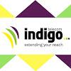 Indigo Telecom Limited