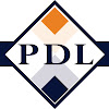 Real PDL Help
