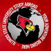 Roamin Redbirds