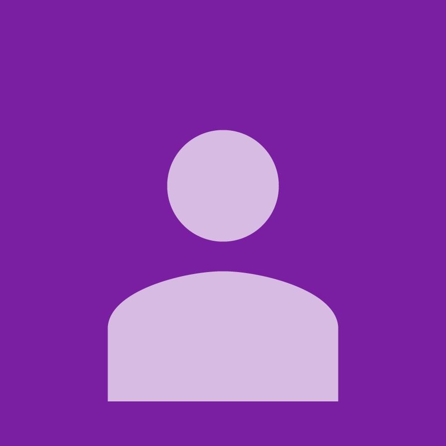 Oakley Elite Vendas - YouTube 96bbbd70d24