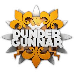 TheDunderGunnar