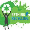 RethinkRecyclingcom