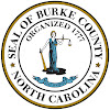 BurkeCountyNC