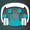 SoundKingz TV