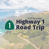 California Highway 1 Discovery Route