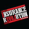 Insurance Revolution
