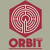 Orbit Vzw