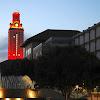 The University of Texas Jackson School of Geosciences