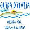 Guidaditalia.com