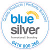 Bluesilver Promotional Products & Apparel