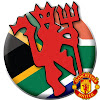 Manchester United Supporters' Club of South Africa