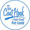The CoatHook