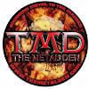 TheMetalDen
