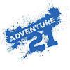 adventuretwentyone