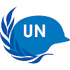 UN Mission in the Central African Republic - MINUSCA