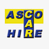 Asco Car Hire