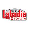 Labadie Toyota