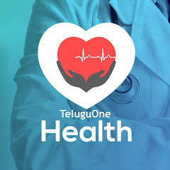 TeluguOne Health